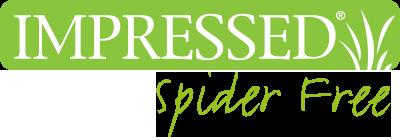 Webfree Logo